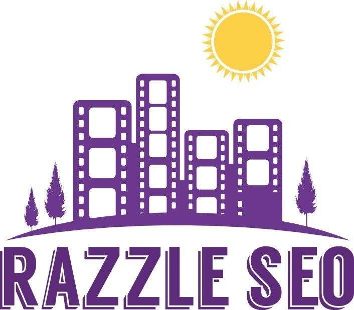 Dallas SEO Agency – Razzle SEO