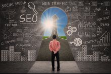 seo, search engine optimization, plano, north texas, north dallas, dallas seo