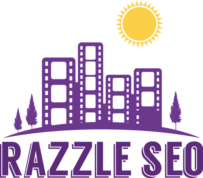 Razzle SEO - Digital Marketing Agency